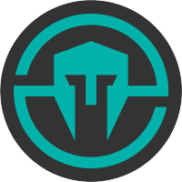 icon for team 129