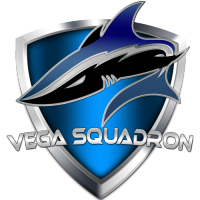 icon for team 352